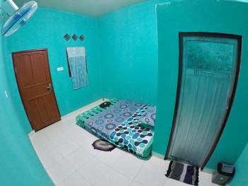 Penginapan Asidik Bulukumba - Aula Room Only FC Min 2N, 40%