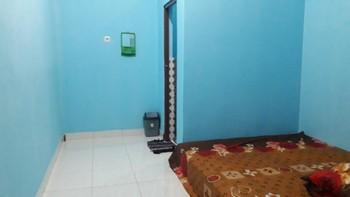 Penginapan Asidik Bulukumba - Villa Room Only NR Min 2N, 40%