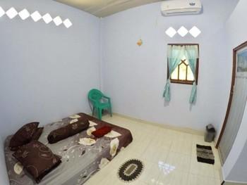 Penginapan Asidik Bulukumba - Standard AC Room Only NR Min 2N, 40%