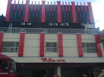 Mitra Hotel Yogyakarta