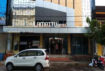 Hotel Lambitu