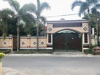 Panji Asmara Family Guest House Lombok