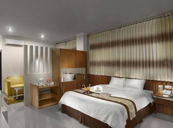 Maumu Hotel & Lounge