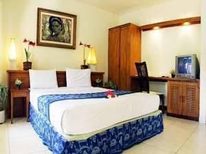 Mirah Hotel Banyuwangi - Superior Room Regular Plan
