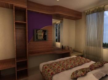 Cititel Hotel Dumai - Executive Double Regular Plan