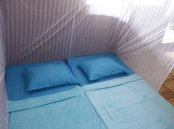 Homestay Tololela Flores - Double Room Save 5%
