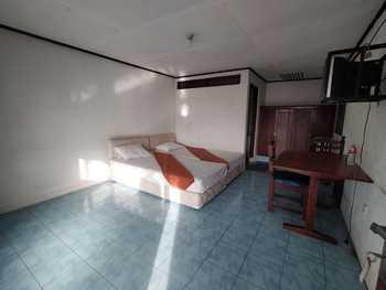 Hotel Lembah Nyiur Cikopo Puncak - SALE Room AntiBoros