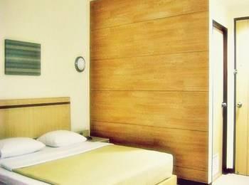 Gajahmada Avara Hotel Pontianak - Standard Room Only  Regular Plan