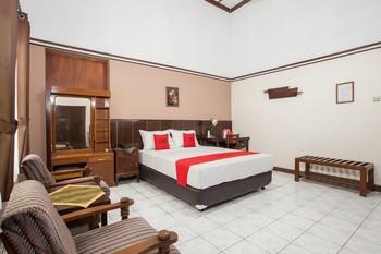 Splendid Inn Hotel