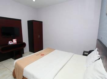 NIDA Rooms Griya Riatur Gajah
