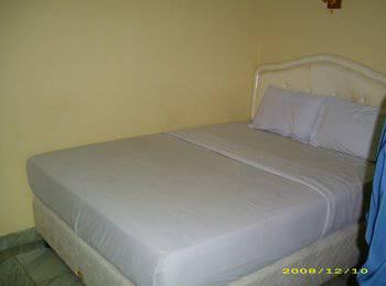 Pinangsia Hotel Jakarta - Kamar Superior Regular Plan