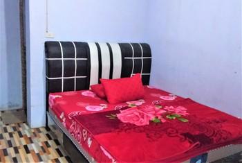 Penginapan Puncak DP Karo - Standard Room Only NR Minimum Stay