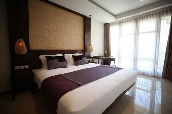 Royal Garden Villas & Spa Bali Bali - 1 Bedroom Villa 37% Last Minute