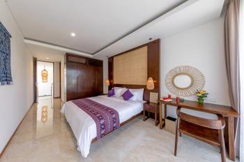 Royal Garden Villas & Spa Bali Bali - 1 Bedroom Private Pool Villa SPECIAL DEALS