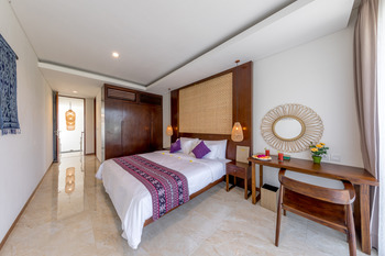 Royal Garden Villas & Spa Bali Bali - 2 Bedroom Villa 37% Last Minute