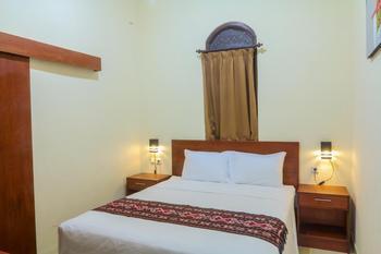 Sekar Waru Homestay Bali - Standard Room Regular Plan