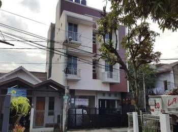 Sa'ci Guest House