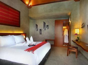 Bracha Villas  Bali - 1 Bedroom Villa Hot Deal 10%
