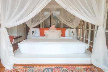 Hotel Lumi Gili Trawangan Lombok - Deluxe Cottage Basic Deals