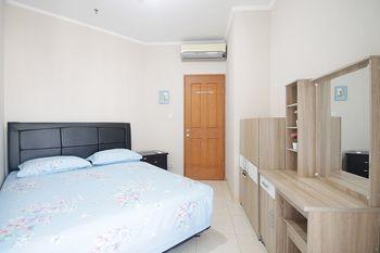 Mediterania Boulevard Residence by Stay360