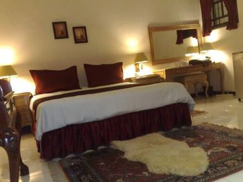 Boutique Hotel Mayang