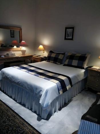 Boutique Hotel Mayang Padang - Standard Room Regular Plan