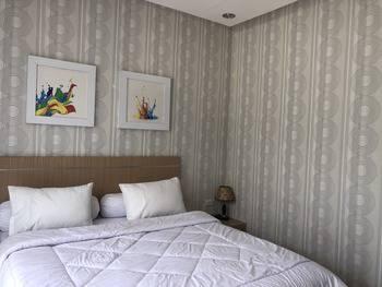 Villa Diamond Hills Singkawang Singkawang - Villa 2 Room Regular Plan
