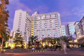 CLARO Makassar