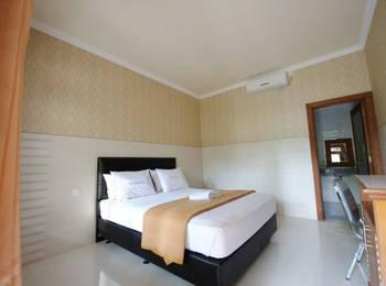 Sandat Hotel Legian - Superior Room Only Hot Deal 51% Superior Room Only