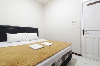 Hotel Omah Ampel Surabaya - Executive Room Room Only FC Last Minute Deal