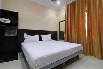 Utama Kost Syariah Pekanbaru - Deluxe Room After Hours