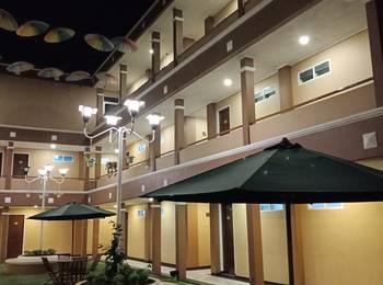 Hotel Griya Tirta