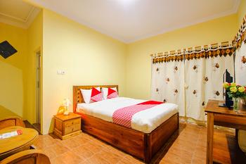 OYO 2047 Opak Village Bed & Breakfast Near RSUD Bantul