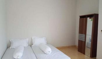 NAMIKO Guest House Medan Medan - Standard Regular Plan