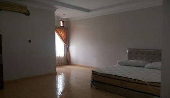 NAMIKO Guest House Medan Medan - Deluxe Regular Plan