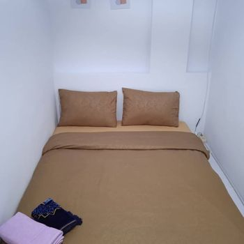 AUR KUNING HOSTEL BUKITTINGGI Bukittinggi - Standard Room Only Regular Plan