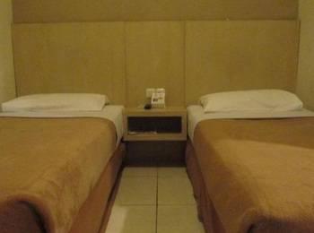 Hotel 61 Banda Aceh - Standard Regular Plan
