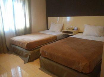 Hotel 61 Banda Aceh - Superior Regular Plan