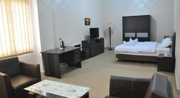 Oase GuestHouse Medan Medan - Standard Room Regular Plan