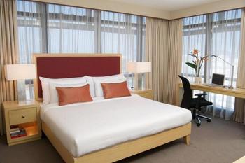 Berjaya Times Square Hotel, Kuala Lumpur Kuala Lumpur - Suite, 2 Bedrooms Pesan lebih awal dan hemat 30%