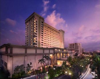 Le Grandeur Mangga Dua - Jakarta