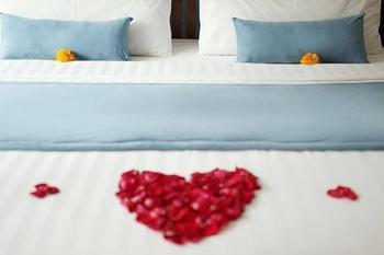 Kecapi Villa Bali - 2 Bedroom Villa with Private Pool