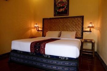 Surya Karhyn Hotel & Restaurant