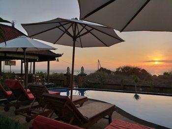 Neo Ulap Bali Villas