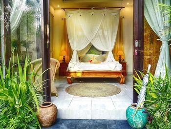 Garden Villas Seminyak Bali - Villa, 2 Bedrooms Regular Plan