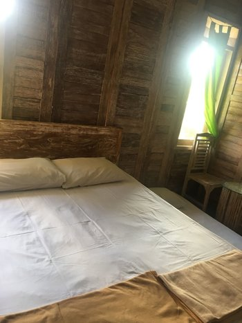 Da Housetel Bali - Standard Double Room Regular Plan