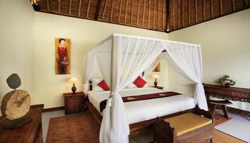 Bunut Garden Luxury Private Villa Bali - Villa, 2 Bedrooms, Private Pool Regular Plan