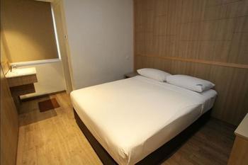 Hotel 81 Star Singapore - Superior Room Regular Plan