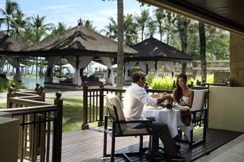 InterContinental Bali - Kamar (SINGARAJA) Regular Plan