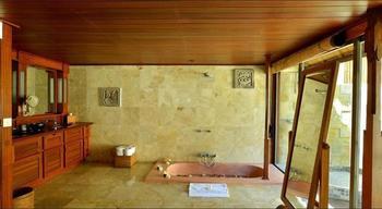 Belmond Jimbaran Puri - Beach View Cottage Suite Regular Plan
